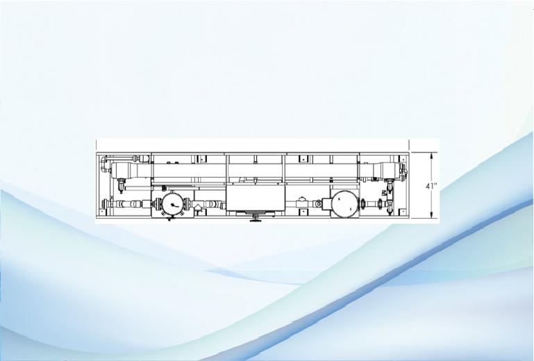 PX2 Series Scheme Design 2